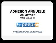 ADHESION_ANNUELLE_all