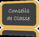 Vign_Conseils-de-classe