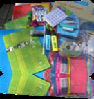 Vign_Fournitures_scolaires-514x384