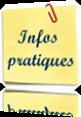 Vign_Informations-pratiques