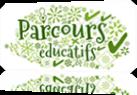 Vign_Parcours_educatifs_2