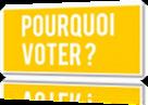 Vign_Pourquoi-voter-1-300x151