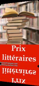 Vign_Prix-litteraires