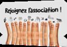 Vign_bandeau-rejoignez-lassociati