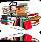 Vign_bourse_aux_livres