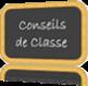 Vign_conseil-de-classe-