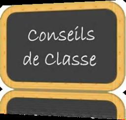 Vign_conseil_de_classe