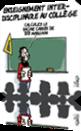 Vign_enseignement-inter-disciplinaire