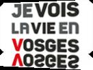 Vign_je_voislavieenvosges3