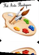 Vign_kit-arts-plastiques