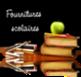 Vign_l_fournitures_scolaires