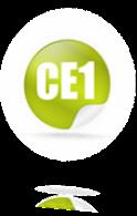 Vign_logo-ce1