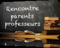 Vign_rencontre-parents-profs