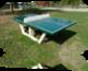 Vign_table-ping-pong-tennis-de-table-beton