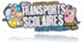 Vign_transport_scolaire