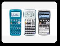 calculatrices_all
