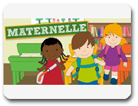 maternelle_all